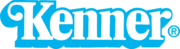 Kenner-Logo