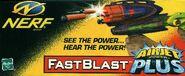 FastBlastBanner