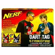Strikefireduelsystemold