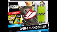 2in1Bandolier-box
