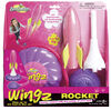 Wingz-Rocket