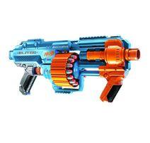 Shockwave RD-15