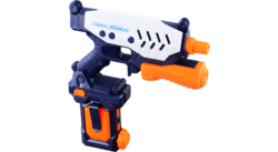 NERF-SUPER-SOAKER-SHOT-WAVE-471660-952350