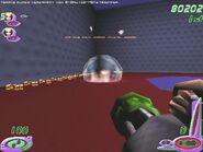 Screenshots 03-25-2001