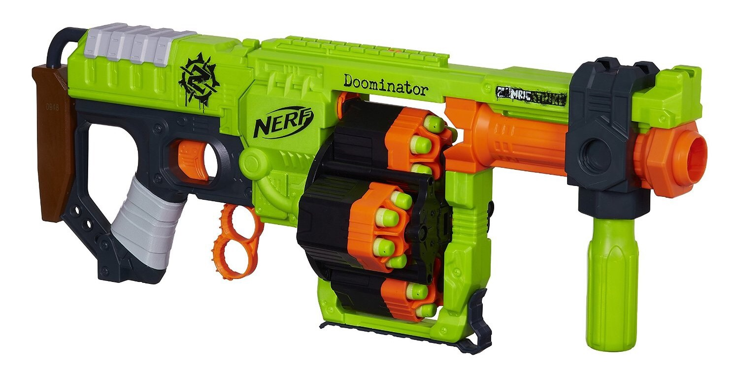 external image Gear-Up-with-NERF-Elite-in-2013-