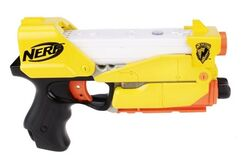 Nerf-switch-shot-ex-3