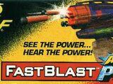 FastBlast