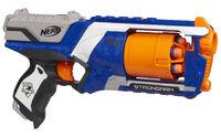 Nerf+N-Strike+Elite+Strongarm+-+Preview+02