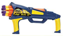 Air Tek8