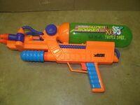 OrangeXP85
