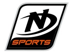 NSports