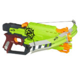 Crossfire Bow