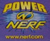 PowerNerfLogo