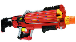 Powerstrike48