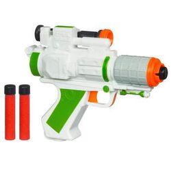 Star-wars-basic-blaster-general-grievous-blaster