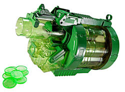 727-green-lantern-colossal-cannon