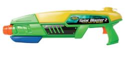 SplatBlaster2