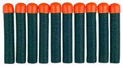 Nerf-sonic-micro-darts1