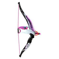 Nerf rebelle heartbreaker bow