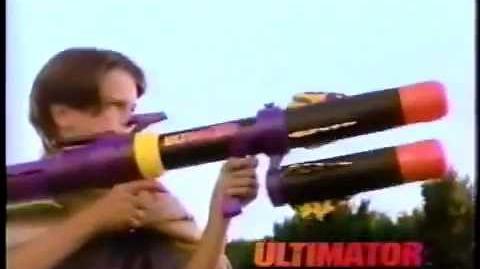 Ultimator Ad (1994)
