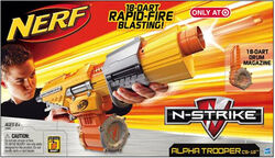 Nerf-alpha-trooper-cs-181