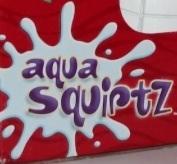 AquaSquirtz