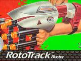 RotoTrack