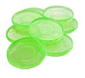 GreenLanternDisk