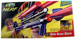 BigBadBowbox1