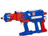 Optimus Prime Blaster