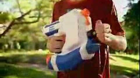 2007 SuperSoaker CM