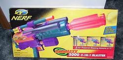 SuperMaxx5000