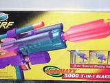 SuperMaxx 5000