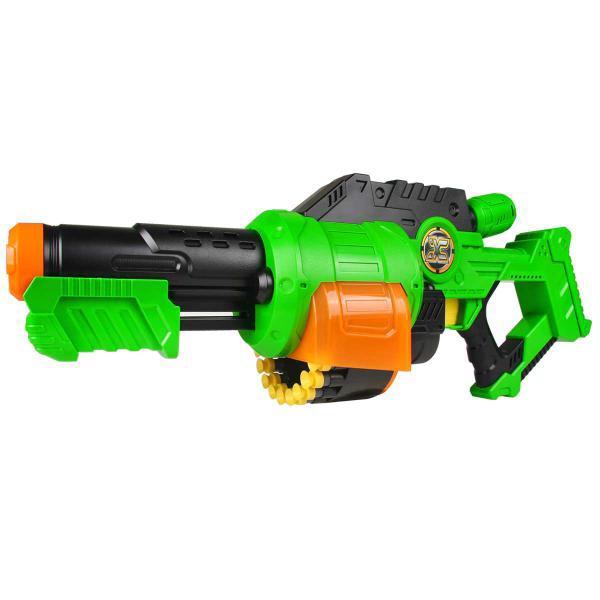 XSHOT Regenerator