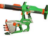 Hulk Abomination Blaster