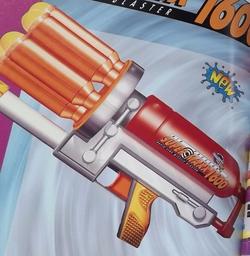 SuperMaxx1600