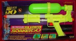 SuperSoaker50-3