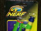 Pen Blaster