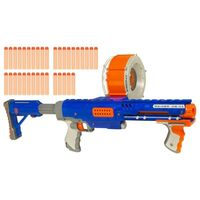 Nerf-n-strike-raider-rapid