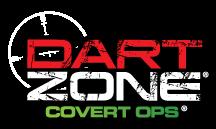 DartZone