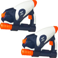 287865-nerf-super-soaker-max-d-3000-twin3
