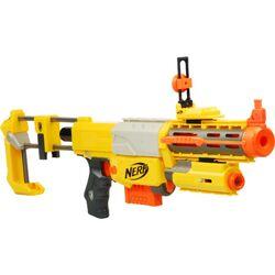 Nerf-cs6