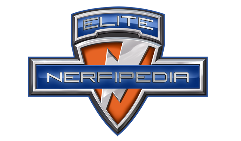 Elite-Nerfipedia