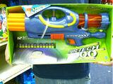 Airtech 4000