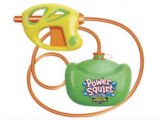Power Squirt