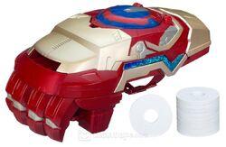 Nerf-Iron-Man-3-ARC-FX-Motorised-Gauntlet-14668980-5