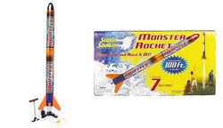 Rocketpics 1