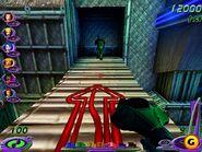 Nerf screen001