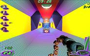 Nerf Arena Blast 1