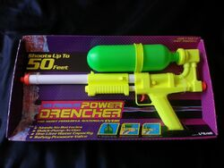 SuperSoaker50-1